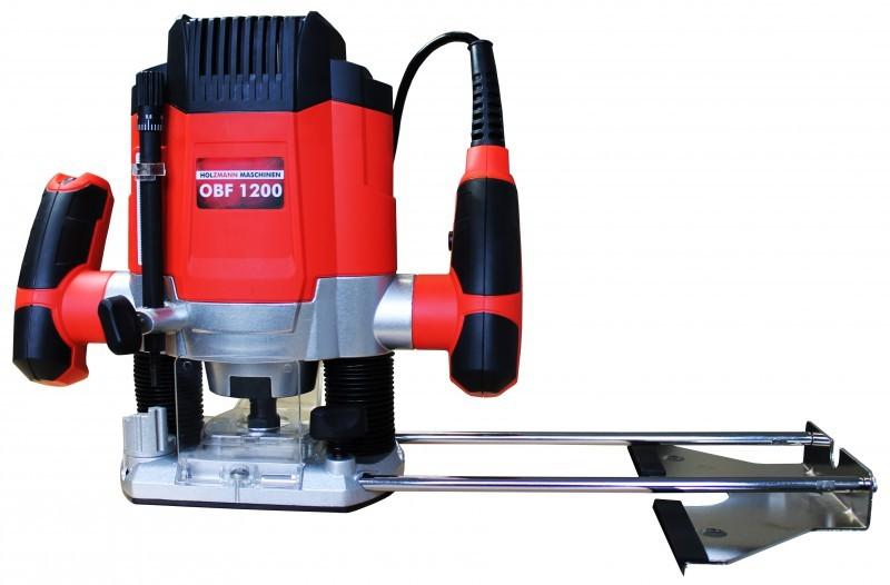 Poważne Oklejarka OPTIMAT 305E - dlastolarstwa.com - Narzędzia, maszyny i KT36